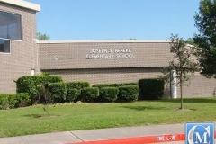 Beneke Elementary School