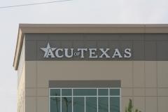 Associated Credit Union - League City