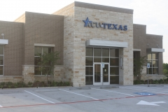 Associated Credit Union - Cypress Branch