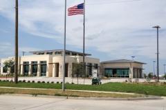 Integrity Bank - Pasadena