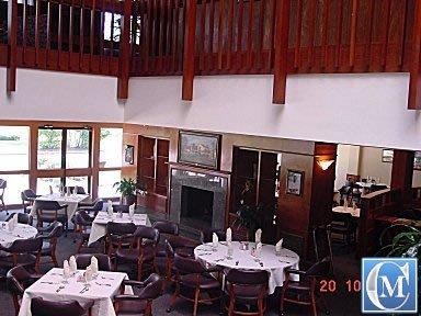 Golfcrest Country Club