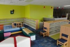 Westside Library