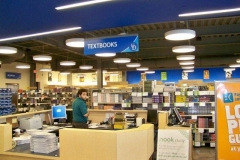 Barnes & Noble University of Delaware