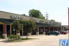 K&G Shopping Center - Phase 2