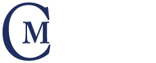 Construction Masters of Houston