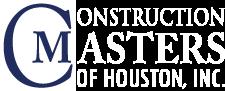 Construction Masters of Houston